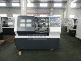 Горизонтальное дешевое цена машины Lathe CNC плоской кровати H36 H46