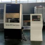De nieuwe TandCNC CAD Machine van het Malen van de Nok