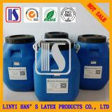 Wasserbasiertes PVAC Liquid Glue für PVC Film