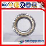Auto-Aligning Double Row Spherical Ball Bearing do a&F (2209ATN)