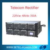 220VAC dem System zu des Entzerrer-110VDC