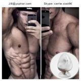 Hormone stéroïde Superdrol pour le muscle rapide construisant 3381-88-2