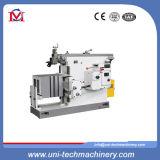 آليّة يشكّل آلة لأنّ معدن مشكّل مقشطة أدوات ([بك6063])