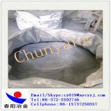 熱い販売カルシウムケイ素の合金粒状の1-3mm/Casi 1-3mm