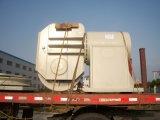배, 미끄러짐 방법, 배, 드라이 독 전기 윈치를 위한 전기 자아틀