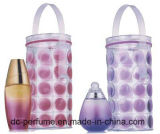Parfum voor Vrouwen met het Kijken van de Goede Kwaliteit en van Nice