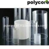 アクリルの管の堅い管のプラスチック管
