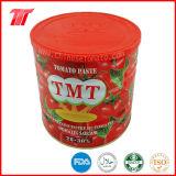 Prix bas Pâte de tomate 70g-4500g