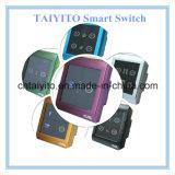 Free APP Control&#160 a distanza; Zigbee Smart Sistema senza fili di automazione domestica