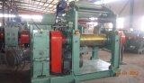 Gummimaschinen-Hersteller-Zubehör-geöffnetes mischendes Gummitausendstel (XK-400)