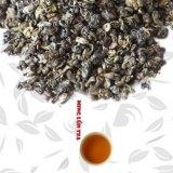 중국 좋은 판매 녹색 달팽이 녹차 중국 Pi Luochun 녹차