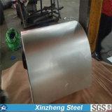 [فكتوري بريس] [غلفلوم] فولاذ ملفّ/[ألوزينك] [كيل/] [غلفلوم] فولاذ ملفّ [ز150] [غ]