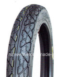 Motorrad-schlauchloser Reifen 90/90-18