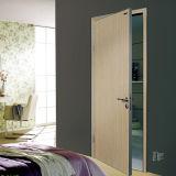 Flush Hollow Core Door