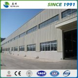 Peb ha costruito il magazzino della struttura d'acciaio (SW-463)