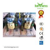 Kundenspezifischer Leistungstranformator und Reaktor 100kVA für Wind-Leistungsverstärker