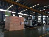 CNC 기계로 가공 센터 Vmc-850 CNC 맷돌로 가는 센터