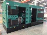セリウム、ISOは承認した500kw/625kVA Cumminsのディーゼル発電機(KT38-G) (GDC625*S)を