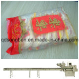 De Verpakkende Machine van de Assemblage van het brood (SFJ 590)
