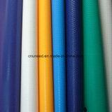 Tela de estiramiento impermeable para la cubierta del barco/las cubiertas o la tienda del coche