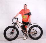 [26إكس4.9] سمين درّاجة إطار سمين إطار العجلة وسط درّاجة