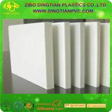 tablero de la espuma del PVC de 1220X2440 1~30m m