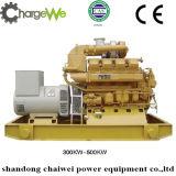 Prezzo del generatore Cw-500 del gas naturale