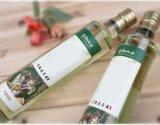bottiglia di 500ml Flint&AG Dorica per l'olio di oliva 31.5mm