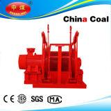 Treuil pour Mining avec 11kw