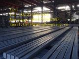 GB Q235の熱間圧延の鋼鉄鋼片、鋼片の鋼鉄