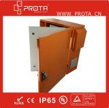 Allegato dell'acciaio inossidabile con SUS304L SUS316L