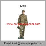 Armee-bekämpft Kleidung-Militärische Kleidung-Klimaanlage-Digitale Tarnung-Polizei Uniform
