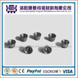 Crogiolo della lega del molibdeno del tungsteno da vendere