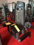 Pé comercial do equipamento da ginástica do equipamento da aptidão Trenó-Vertical