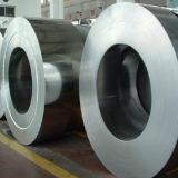Bobina do aço inoxidável de ASTM 316