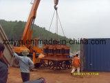 Macchina del frantoio del cono, prezzo dei frantoi per pietre in Cina