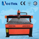 Router economico Kits 1224 di CNC di Professional DIY per Wood, MDF, Acrylic, Stone, Aluminum Made in router Kit di China/CNC