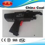 Rebar de qualité d'approvisionnement de la Chine attachant la machine