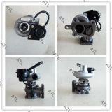 Turbocompresseur Td025m-09t-3.3 pour Hyundai 49173-02412 2823127000 49173-02410