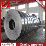Bobina dell'acciaio inossidabile di Stm A240/En 200 serie
