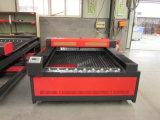 CO2 laser Acrylic Sheet Cutting e Engraving Machine (1325)