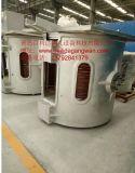 Fornace di MID-Frequency per il colpo d'acciaio