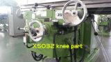X5040 다중목적 수직 축융기