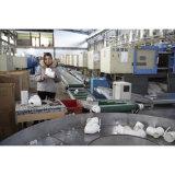 Plastique UPVC Union dans Blue/Grey /White Colour avec ASTM/DIN/JIS Standard