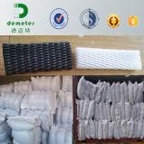 플라스틱 공장 중국 승진 고급 술병 방어적인 거품은 그물을 소매를 단다