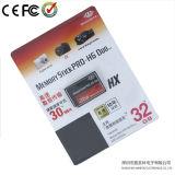 Winfos, OEM Hx 32g Mej. PRO Duo Card