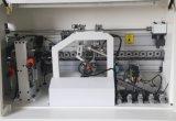 Het Verbinden van de Rand van de houtbewerking de Automatische Houten Machine van de Machine