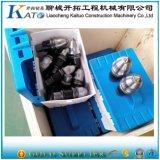 Kato 말뚝박는 기구를 도랑을 파기를 위한 3050의 3060의 바위 절단 도구