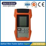Migliore sorgente di vendita della luce laser del cavo ottico della fibra (T-LS200)