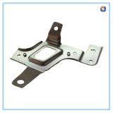 Подгонянная точность высокого качества штемпелюя изготовление металлического листа